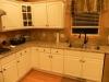 Kitchen After, Corner