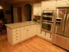Kitchen After, Peninsula Front