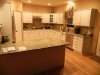 Kitchen After, Overview 2