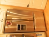 Kitchen After, Fridge