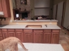 Kitchen Before, 2nd sink