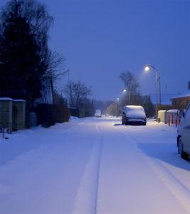snow-fall-1516172